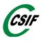 Acuerdo CSIF