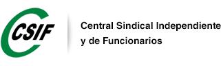 Calendario Escolar Cantabria 2020 2019.Castilla La Mancha Educacion Csif