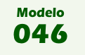 Modelo-046