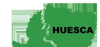 ACCIÓN SOCIAL HUESCA