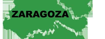 ACCIÓN SOCIAL ZARAGOZA