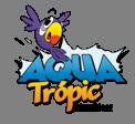 Aquatropic Logo