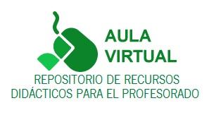 Aula Virtual-FP