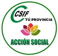 ACCIÓN SOCIAL CSIF TERUEL