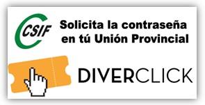 CSIF DIVERCLICK.ES