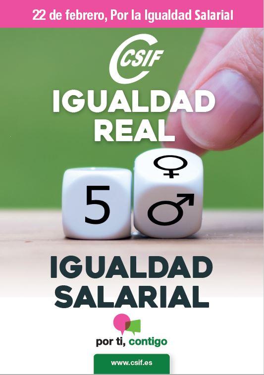 Dia-Igualdad-Salarial.