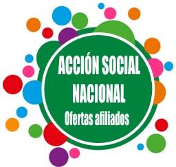 ACCIÓN SOCIAL CSIF NACIONAL