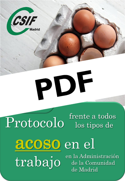Portada pdf acoso