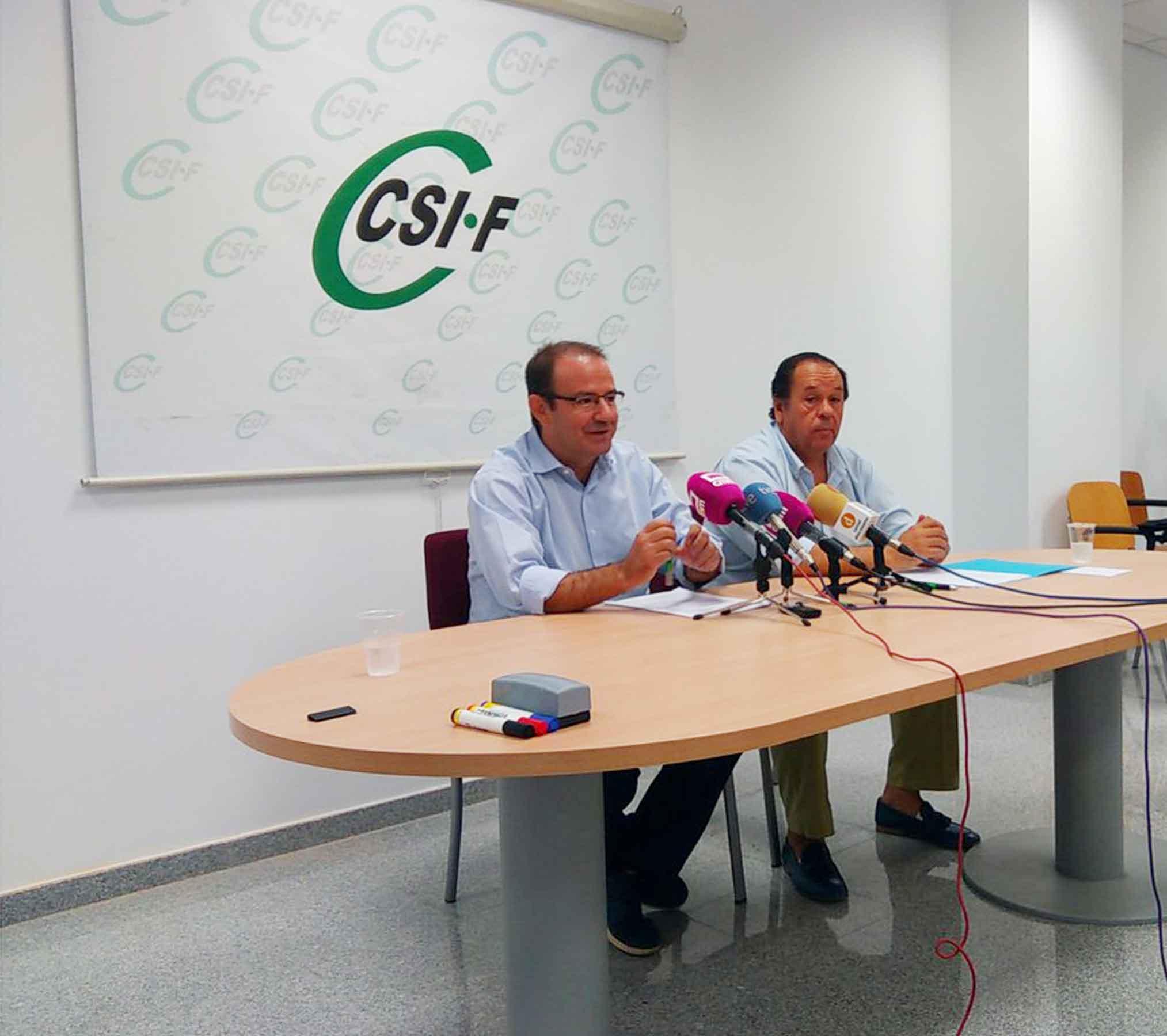 Ramón-Caballero-(izquierda)-y-Julio-Retamosa