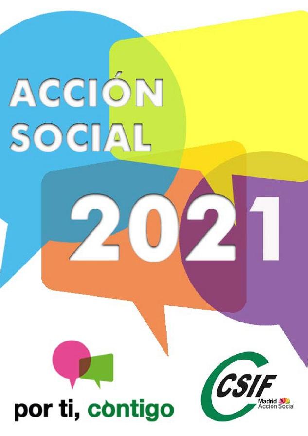 Revista Accion Social anual_2021