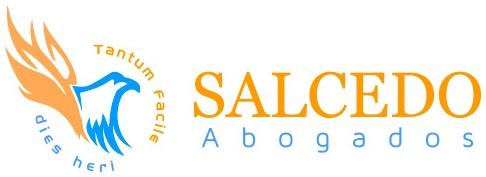 Logo Salcedo Abogados