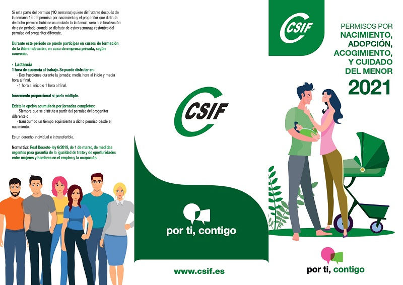 Tríptico permisos por nacimiento. CSIF. 2021 - 1 web.jpg
