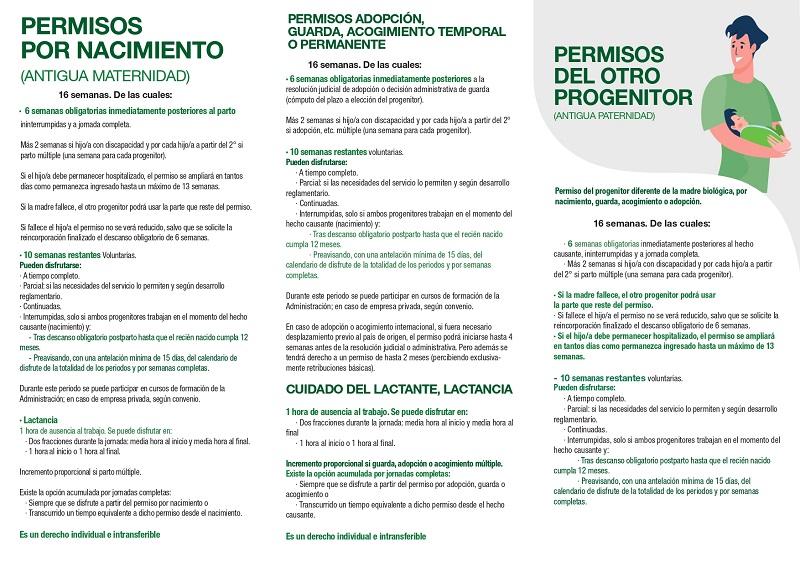 Tríptico permisos por nacimiento. CSIF. 2021 - 2 web.jpg