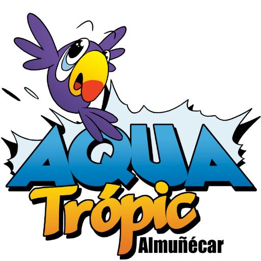 aqua-tropic-almunecar