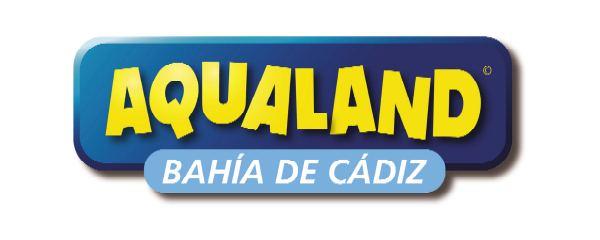 aqualand-cadiz
