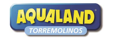 aqualand-torremolinos
