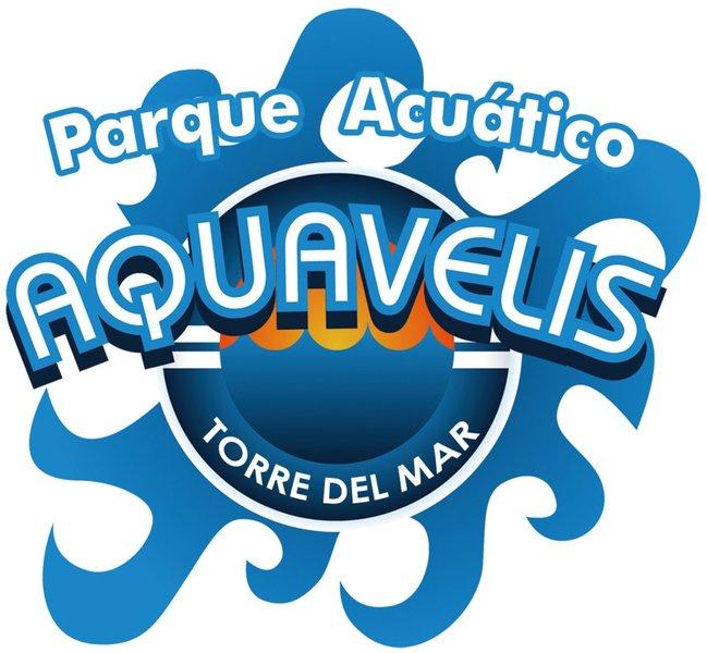 aquavelis-torredelmar