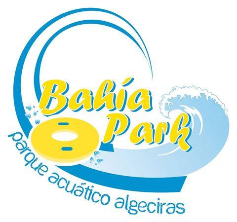 bahia-park-algeciras
