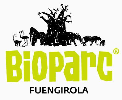 bioparc-fuengirola