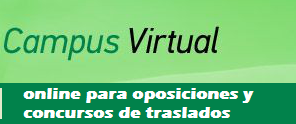 Campus Virtual CSIF