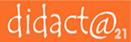 Logo de Didacta 21