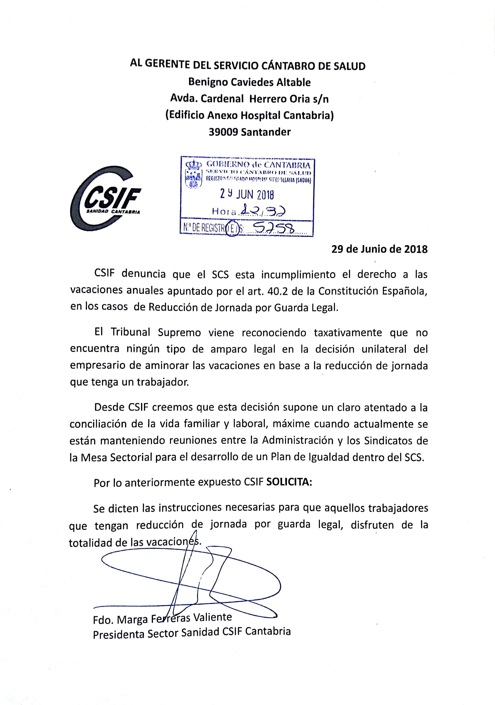 https://www.csif.es/sites/default/files/field/file/1_3.jpg