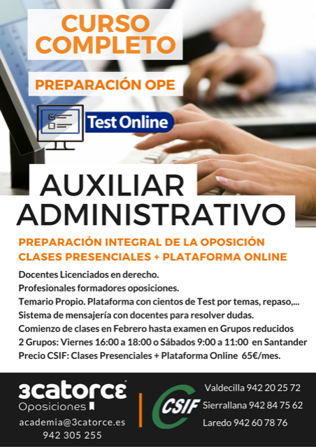 https://www.csif.es/sites/default/files/field/file/AUX%20ADMINISTRATIVOpng.png