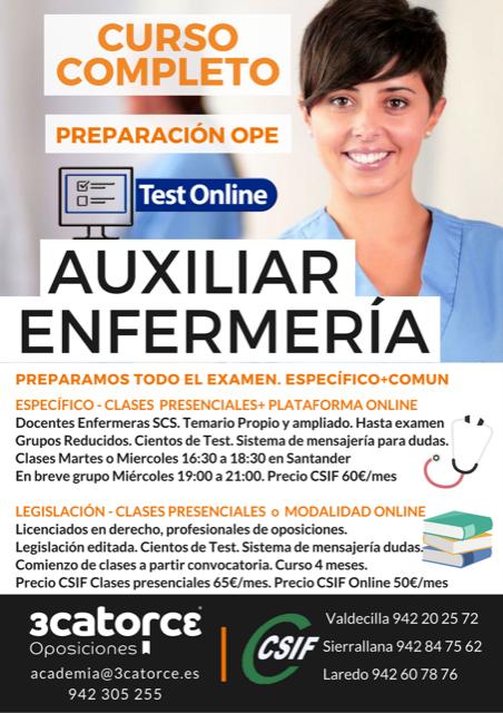 https://www.csif.es/sites/default/files/field/file/AUX%20ENFERMERIApng.png