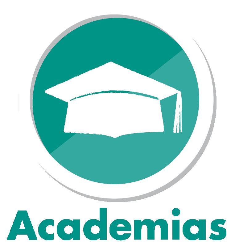 Academias para preparar Oposiciones