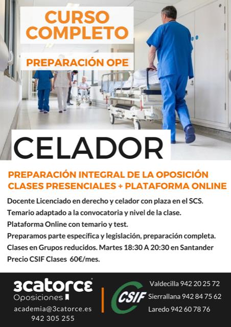 https://www.csif.es/sites/default/files/field/file/CELADORpng.png