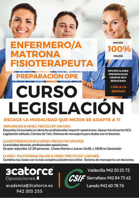 https://www.csif.es/sites/default/files/field/file/ENFERMERIA%20Y%20A2png.png