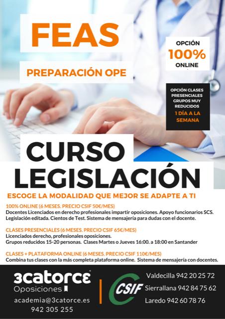 https://www.csif.es/sites/default/files/field/file/FEASpng_0.png