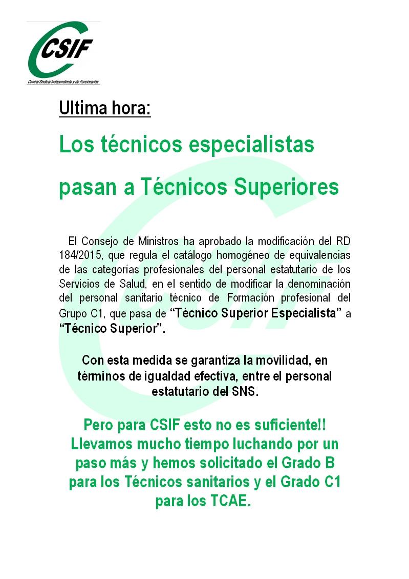 https://www.csif.es/sites/default/files/field/file/Modificacion%20RD%20T%C3%A9cnicos%20Superiores.jpg