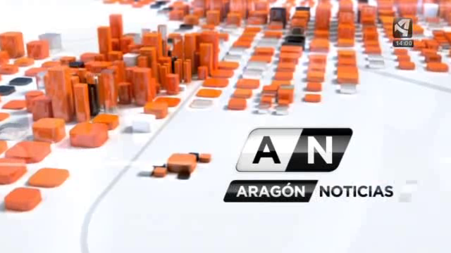 aragonTV.jpg