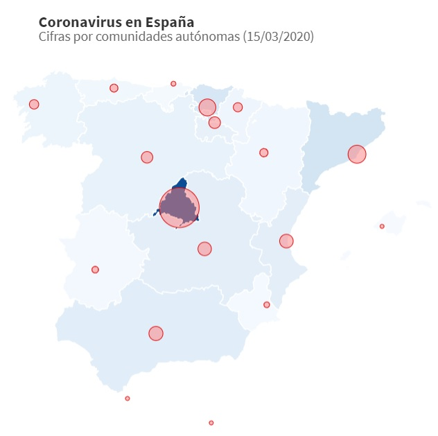 Gobierno de Aragón. Ir a la página principal del portal.