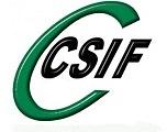 2D_CSIF-logo_40.jpg