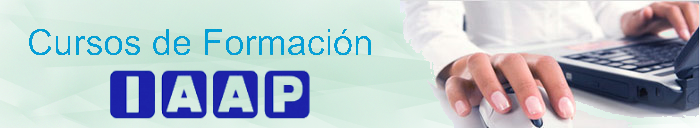 formacion.png