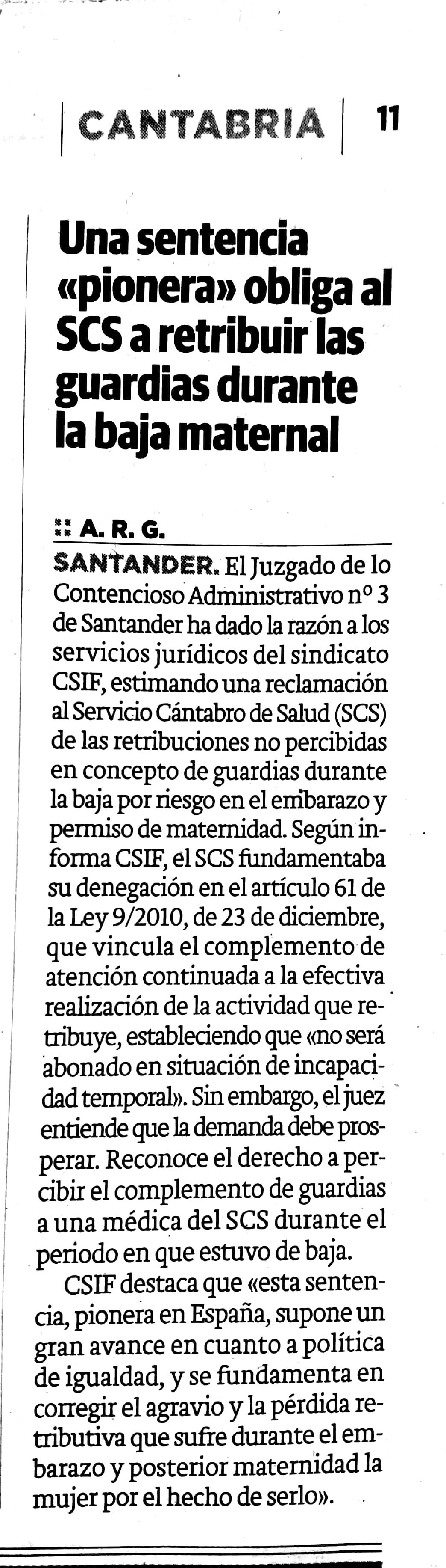 https://www.csif.es/sites/default/files/field/image/Imagen%20sentencia.JPG