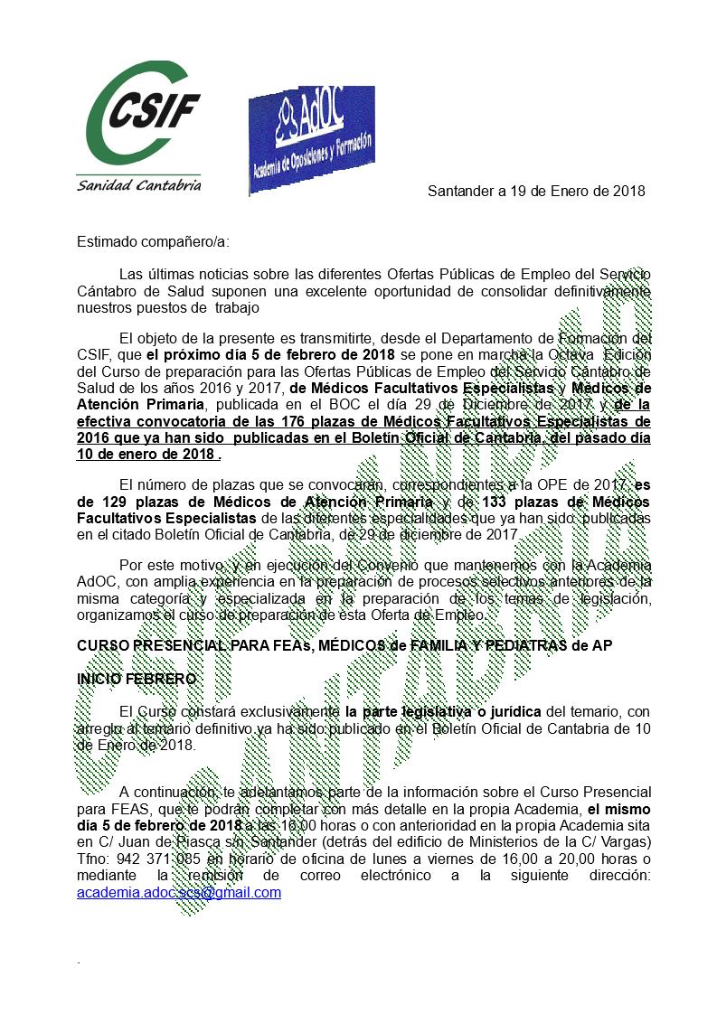 https://www.csif.es/sites/default/files/field/image/Informacion%20Curso%20OPE%202016_17%20FEAs%20AdOC-1.PNG