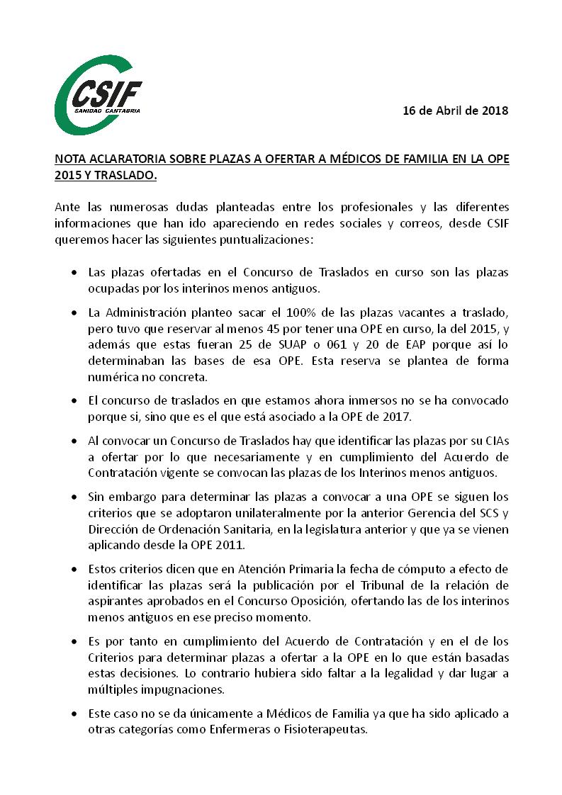 https://www.csif.es/sites/default/files/field/image/Nota%20Aclaratoria%20sobre%20plazas%20OPE%20y%20Traslado.png