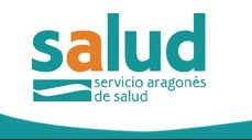 file:///C:/Users/PC/Pictures/logo%20SALUD.jpg