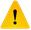 Descripción: Descripción: http://publicdomainvectors.org/photos/eastshores_Warning_Notification.png