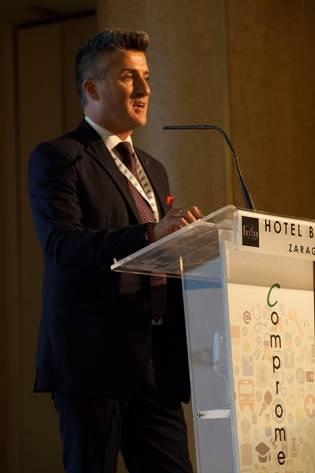 Alberto Juan