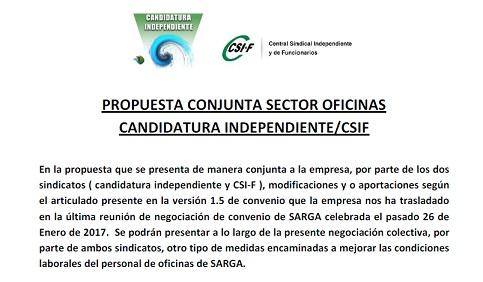 propuestaSARGA.jpg