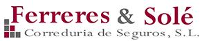 Ferreres y Solé