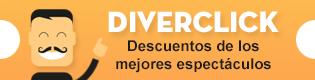 Diverclick
