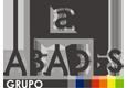 Grupo Abades