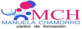 CENTRO DE FORMACIÓN MCH