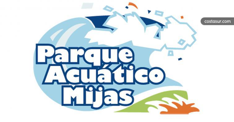 parque-acuatico-mijas