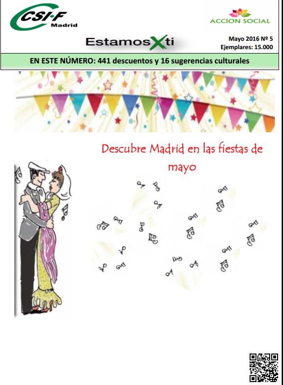 revista_mayo2016